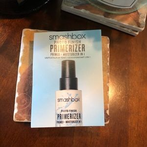 Smashbox Primerizer mini